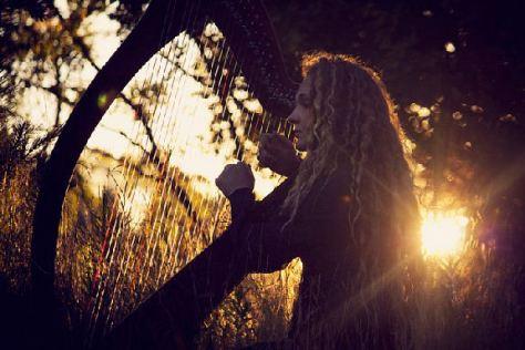 Copyright Anna Gorin, www.annagorin.com